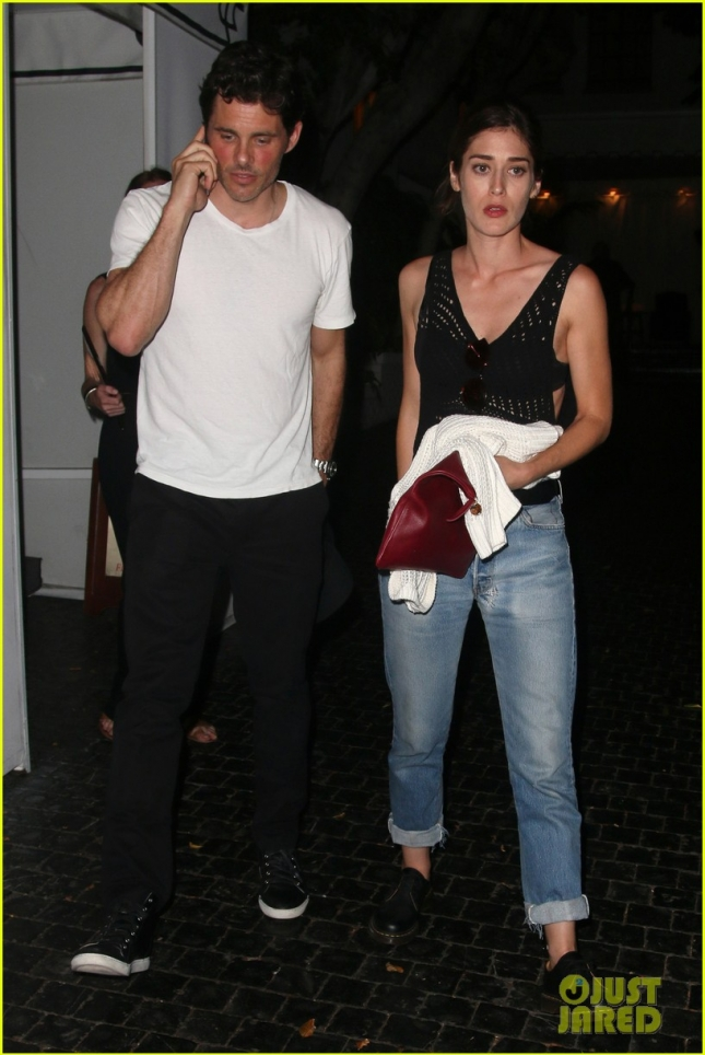 james-marsden-lizzy-caplan-have-friendly-night-on-the-town-01