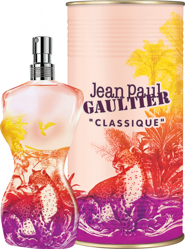 jean_paul_gaultier_classique_summer_fragrance_spray_2015_100ml_with_box