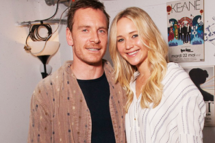 jennifer-lawrence-michael-fassbender-trade-in-x-men-for-big-lebowski-03