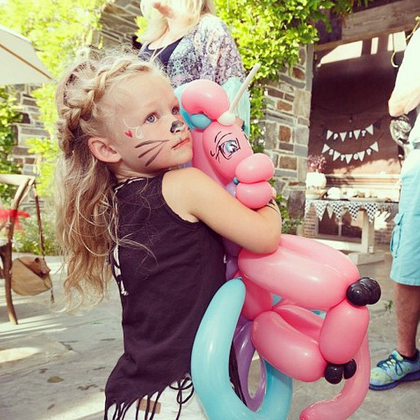 Jessica-Simpson-Shares-Pictures-From-Ace-2nd-Birthday (1)