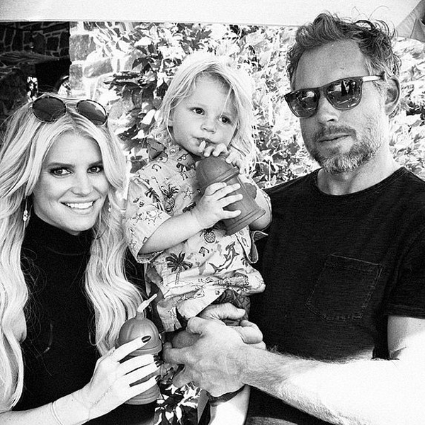 Jessica-Simpson-Shares-Pictures-From-Ace-2nd-Birthday (2)