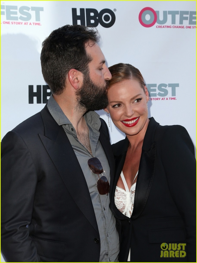 katherine-heigl-returning-to-greys-anatomy-would-be-nuts-02