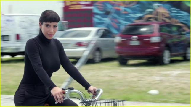 kim-kardashians-hype-energy-film-01