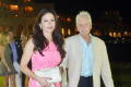 michael-douglas-catherine-zeta-jones-have-romantic-italy-evening-11