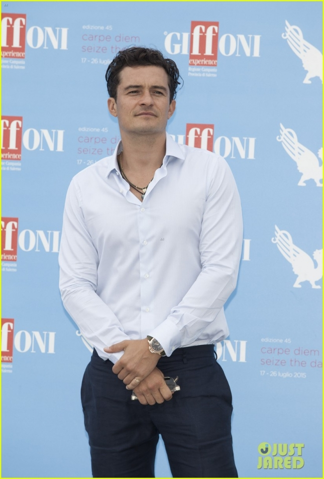 Orlando-Bloom-Recieves-the-Giffoni-Experience-Award06
