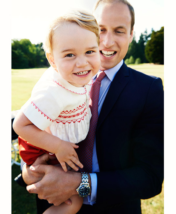 prince-william-prince-george-smiles