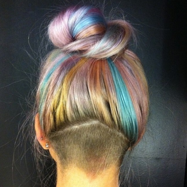 Rainbow-Undercut-645x645