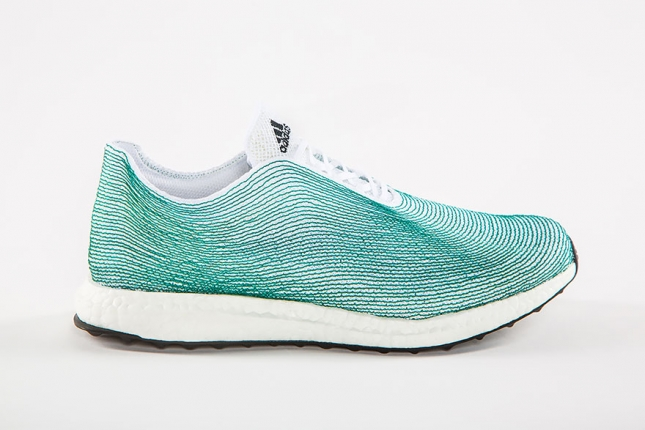 recycled-fish-net-ocean-trash-sneakers-adidas-5