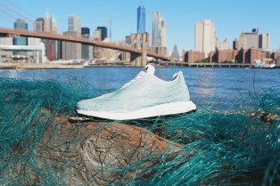 recycled-fish-net-ocean-trash-sneakers-adidas-6-314x209