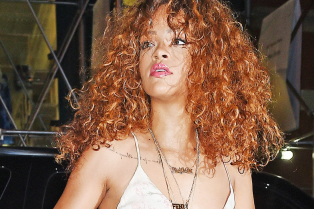 rihanna-goes-braless-for-late-night-new-york-dinner-04