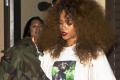 rihanna-has-big-curly-late-night-recording-session-01