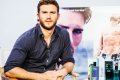 scott-eastwood-was-really-good-buddies-with-paul-walker-01