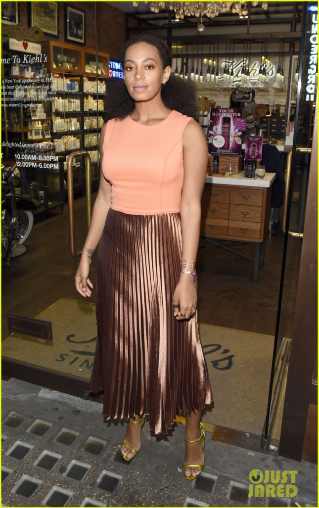 solange-knowles-dj-khiels-launch-party-01