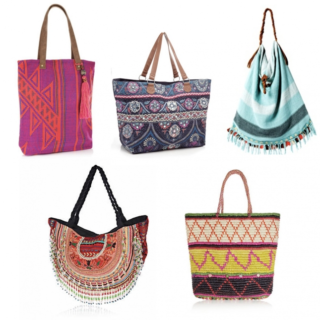 summer-fashion-beach-bags