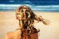 summer-hair