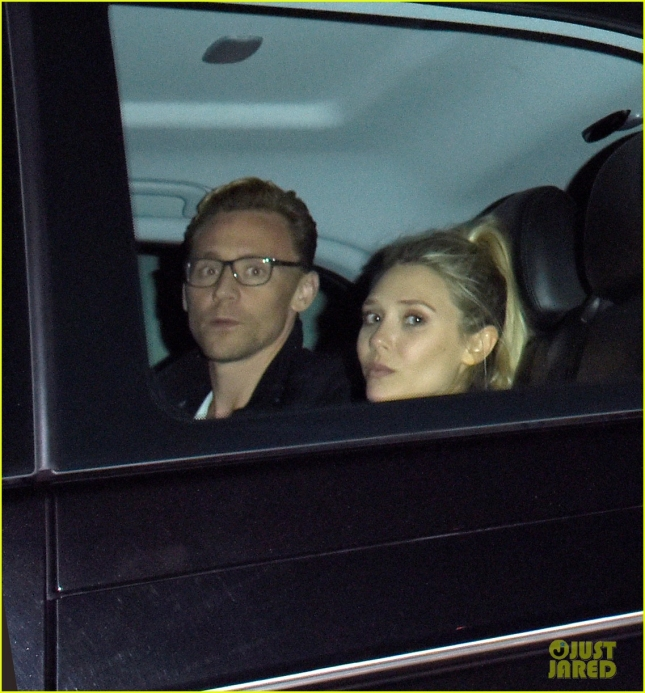 tom-hiddleston-elizabeth-olsen-step-out-on-date-night-04