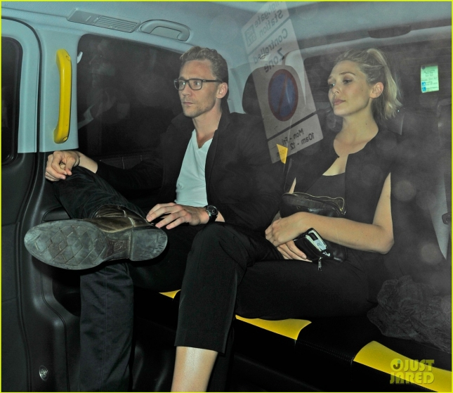 tom-hiddleston-elizabeth-olsen-step-out-on-date-night-23
