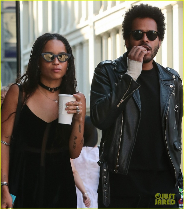 zoe-kravitz-dating-singer-twin-shadow-11