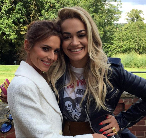 2AF83DF300000578-3180431-New_BFFs_X_Factor_s_Cheryl_Fernandez_Versini_left_and_Rita_Ora_r-a-22_1438290621077