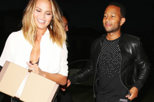 chrissy-teigen-is-ready-to-have-a-family-with-john-legend-02