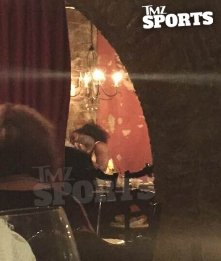 drake-serena-williams-spotted-kissing-on-dinner-date-01