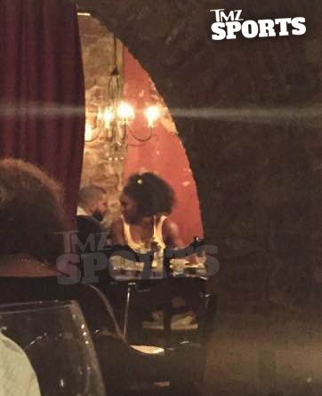 drake-serena-williams-spotted-kissing-on-dinner-date-05