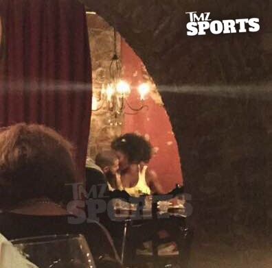 drake-serena-williams-spotted-kissing-on-dinner-date-06
