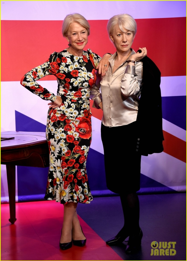 elen-mirren-meets-herself-three-times-at-madame-tussauds-15