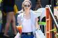 emmy-rossum-season-six-shameless-filming02