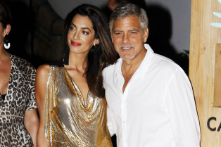 george-amal-clooney-launch-tequila-ibiza-10