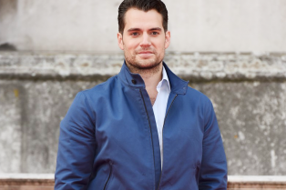 henry-cavill-once-got-an-erection-during-a-sex-scene-04