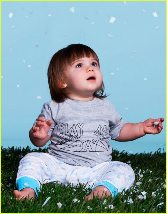 jaime-king-for-sapling-child-is-available-now-04
