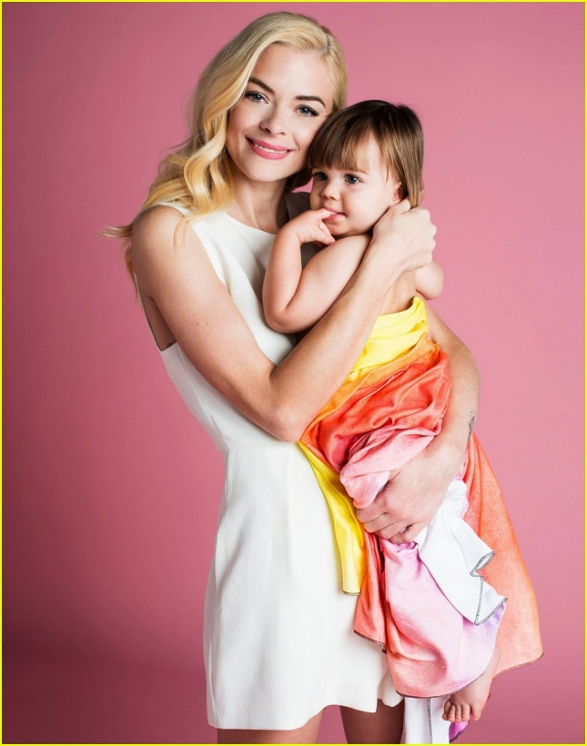 jaime-king-for-sapling-child-is-available-now-05