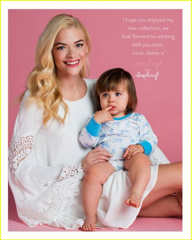 jaime-king-for-sapling-child-is-available-now-07