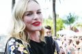 kate-bosworth-hayden-christensen-90-minutes-heaven-promo-15