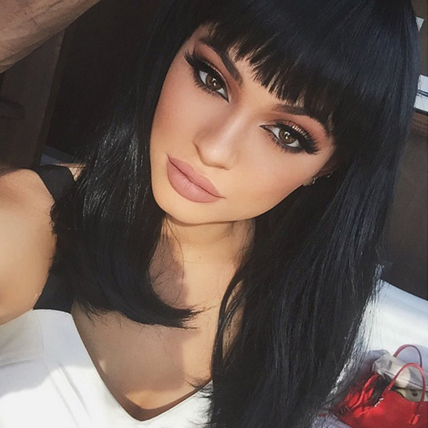 kylie-jenner-glamour_18aug15_insta_b_810x810