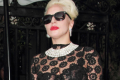 lady-gaga-american-horror-story-character-new-details-02