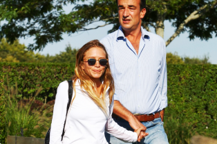 mary-kate-olsen-olivier-sarkozy-hamptons-01