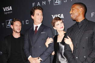 miles-teller-girlfriend-keleigh-sperry-fantastic-four-premiere-15