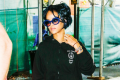rihanna-steps-out-with-blue-hair-ditches-it-hours-later-04