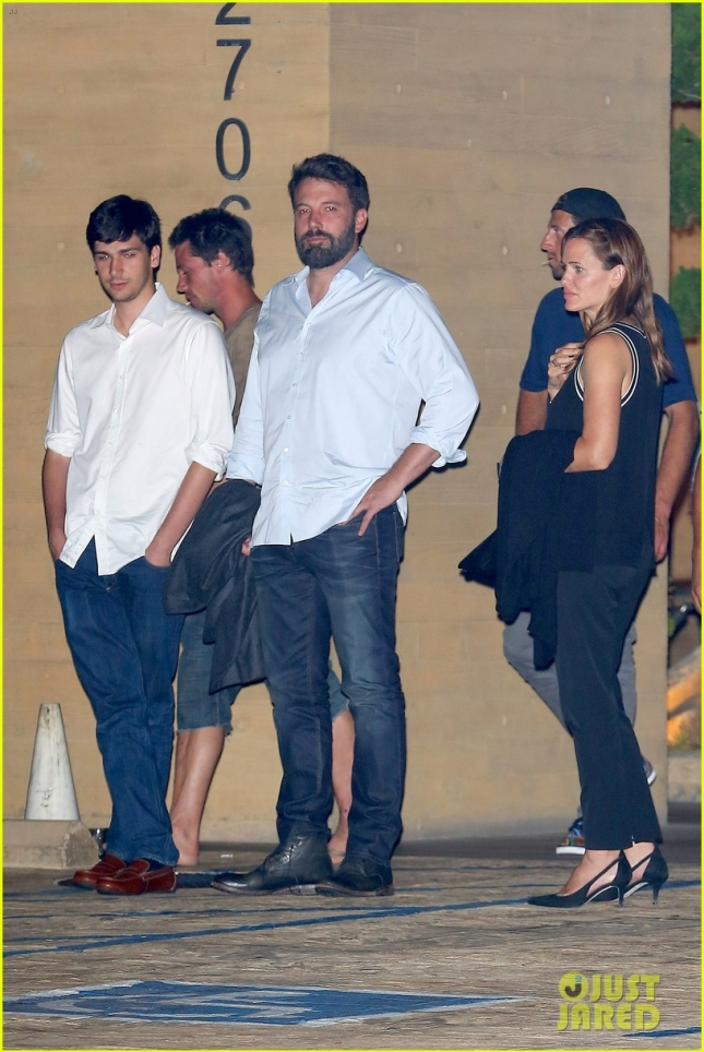 ben-affleck-jennifer-garner-do-to-dinner-without-the-kids-01
