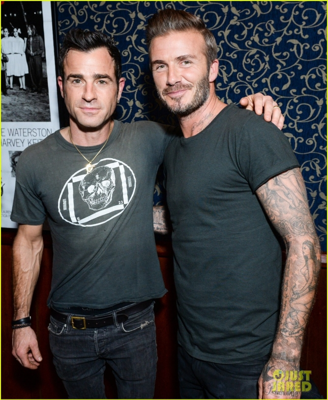david-beckham-justin-theroux-outlows-screening-04