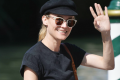 diane-kruger-festival-inspiration-revealed-10