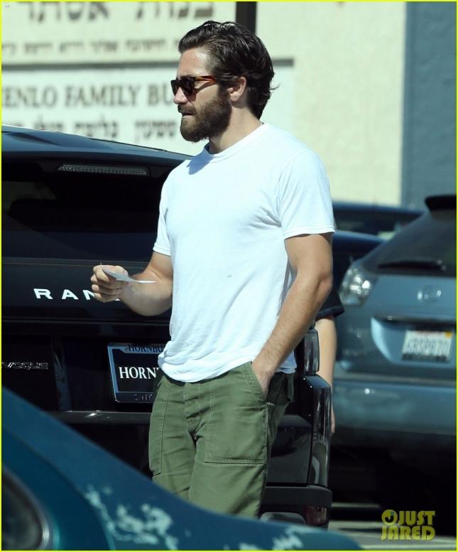 jake-gyllenhaal-preparation-for-everest-film-03