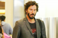 keanu-reeves-steps-out-on-his-51st-birthday-11