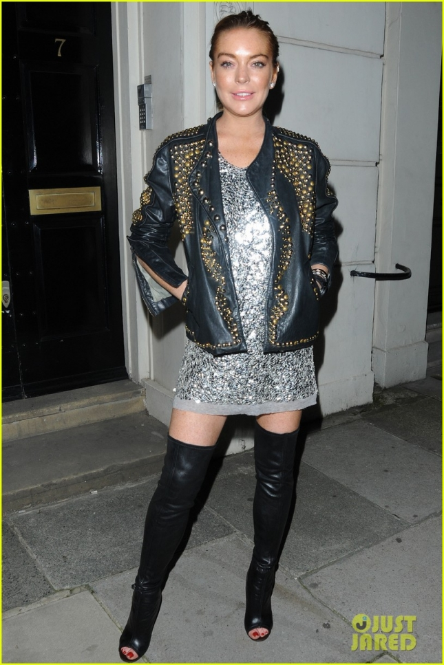 lindsay-lohan-london-fashion-week-party-01