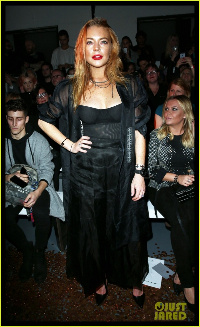 lindsay-lohan-london-fashion-week-party-04