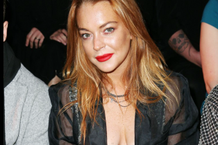 lindsay-lohan-london-fashion-week-party-14