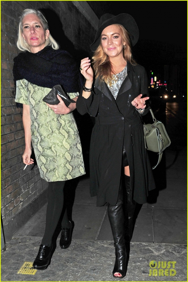 lindsay-lohan-london-fashion-week-party-21