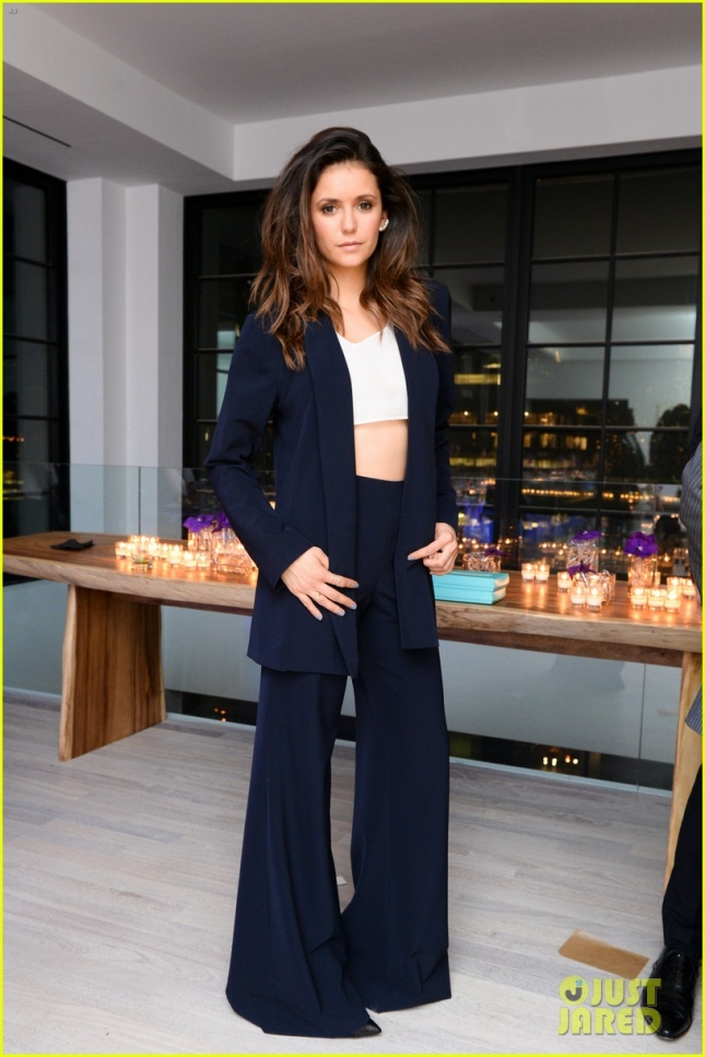 nina-dobrev-austin-stowell-couple-up-at-founding-member-launch-02
